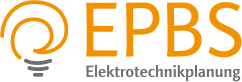 EPBS Logo